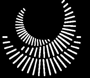 kaspargut_logo_white_m_teaser